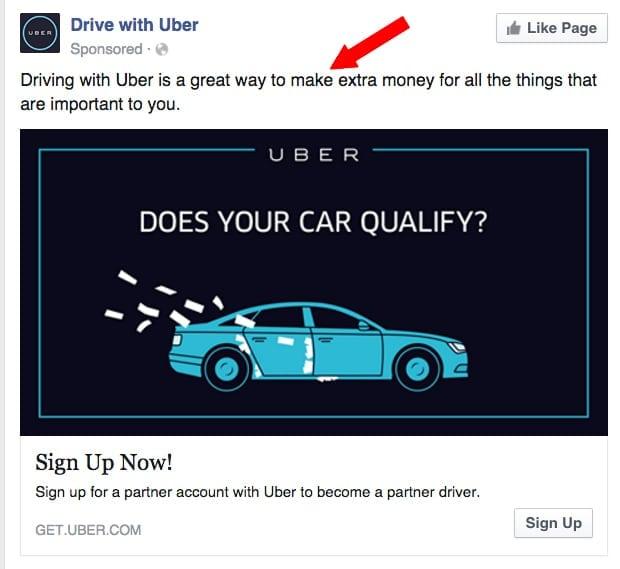 1-uber-ad-ad-copy