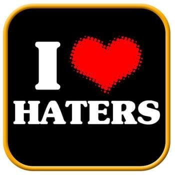 """Jay Baer Advises Owners To """"Hug Your Haters"""" – Embracing Negative Online Reviews"""