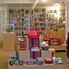 Making Museum Store Magic: Using UVP To Differentiate The Nonprofit Retailer