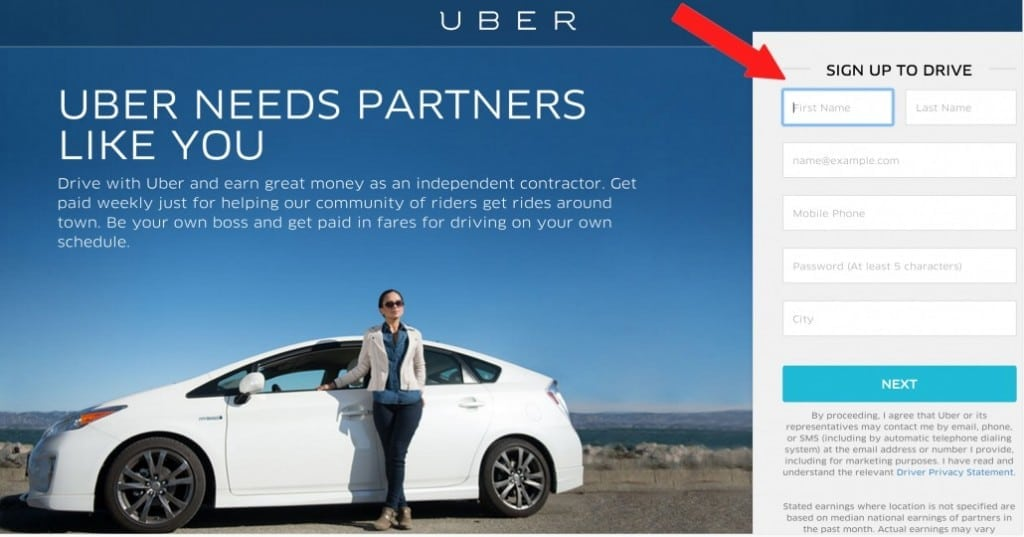 4-uber-ad-landing-page-1030x540