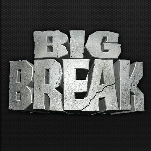 My Big Break: Taking Advantage Of Opportunity