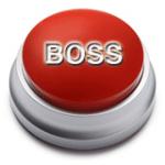 boss-btn