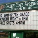 free-shots