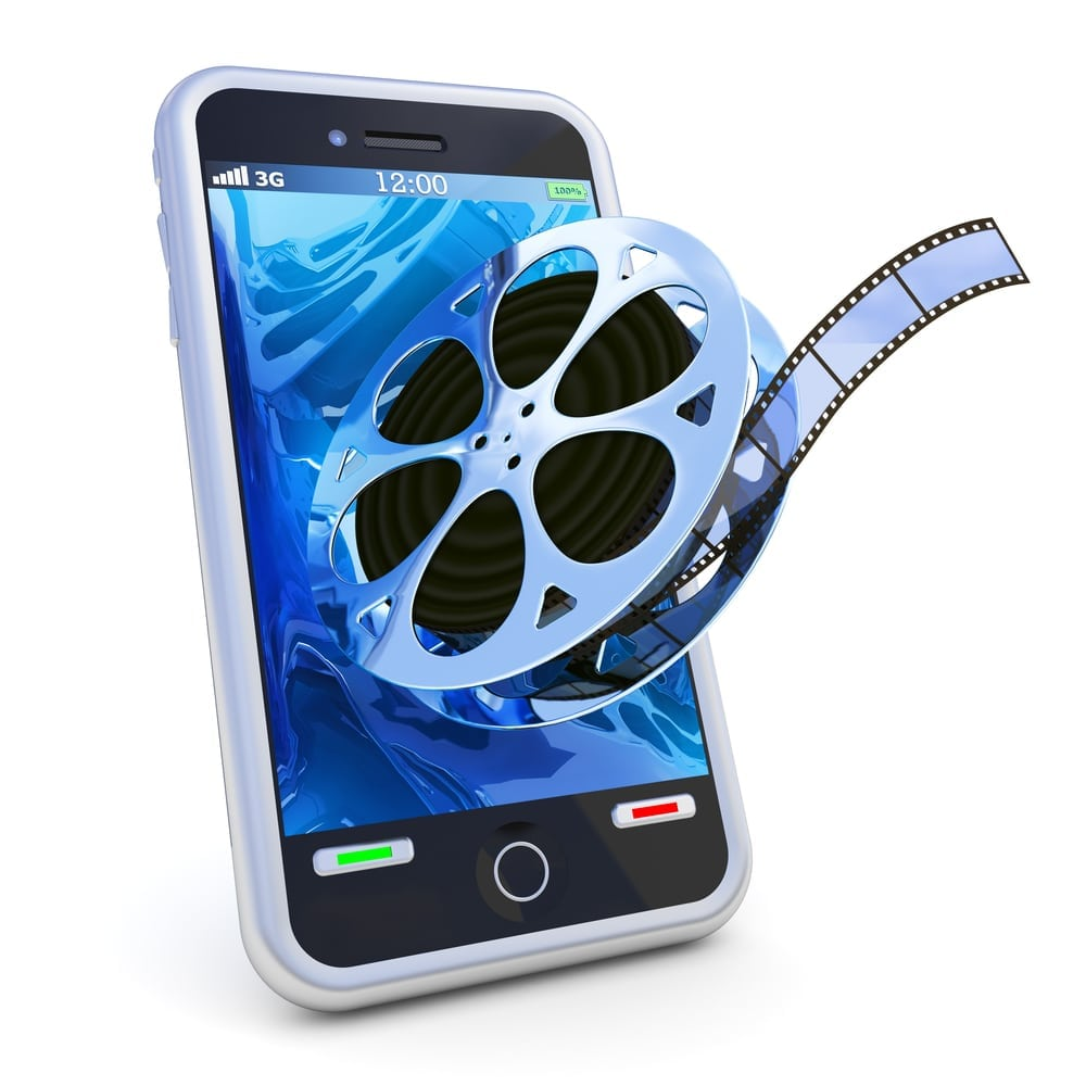 Why Video Is A Must-Have In Your Mobile Marketing Strategy
