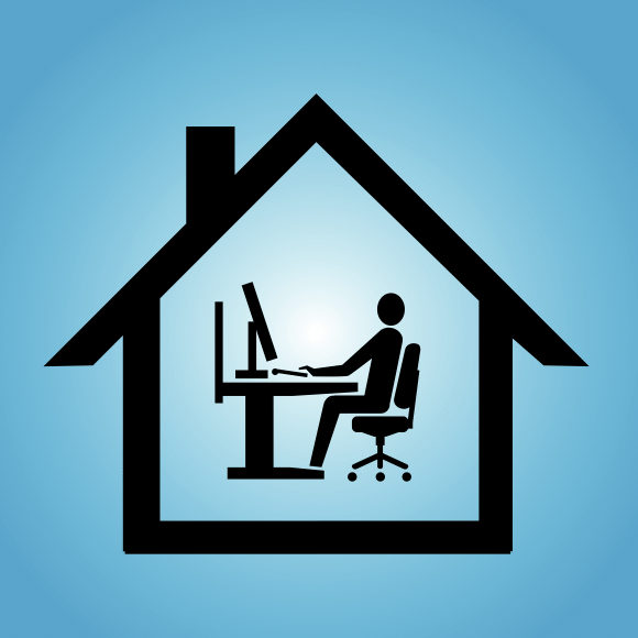 Guest Post: Four Reasons Working Remotely Rocks For Both Workers and Employers