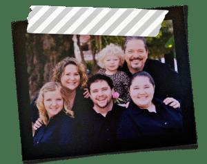 1-Viscioso-family