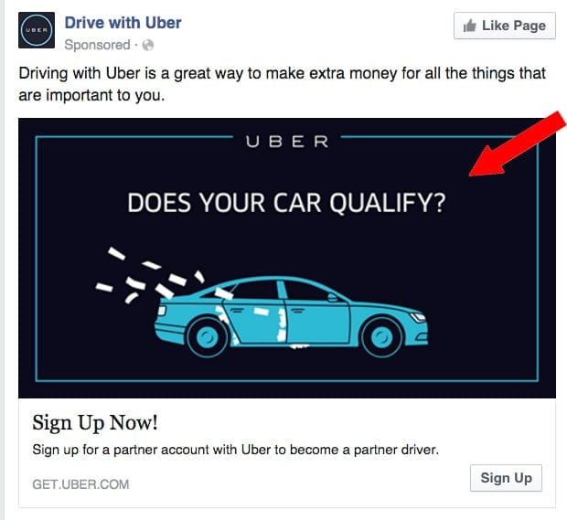 2-uber-ad-imagery