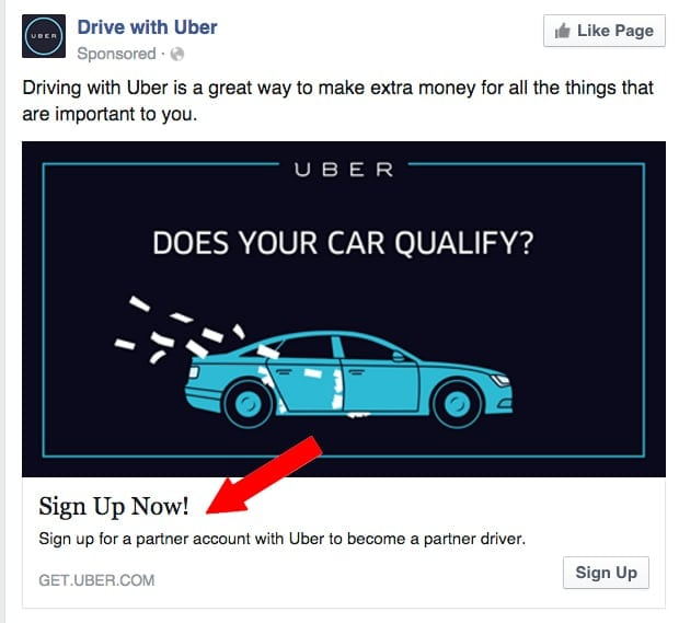 3-uber-ad-CTA