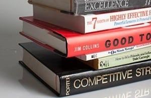 307_business_books_tout_0809