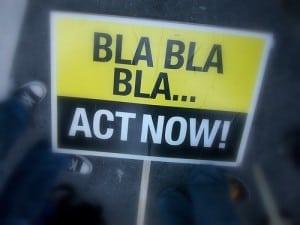 Act-Now-blabla