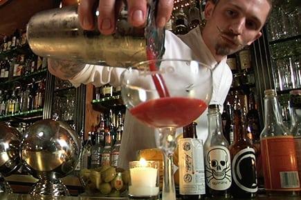 Bartender_Web