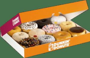 Box-Of-Donuts-1-psd67780