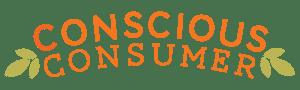 ConsciousConsumer_Logo