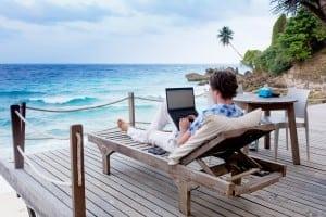 DigitalNomad-Long-Term-Travel