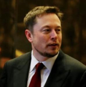 AI: Humans 2.0: Elon Musk
