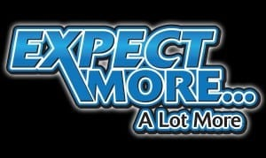 Expect_More