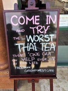 FB-Yelp-Worst-Tea