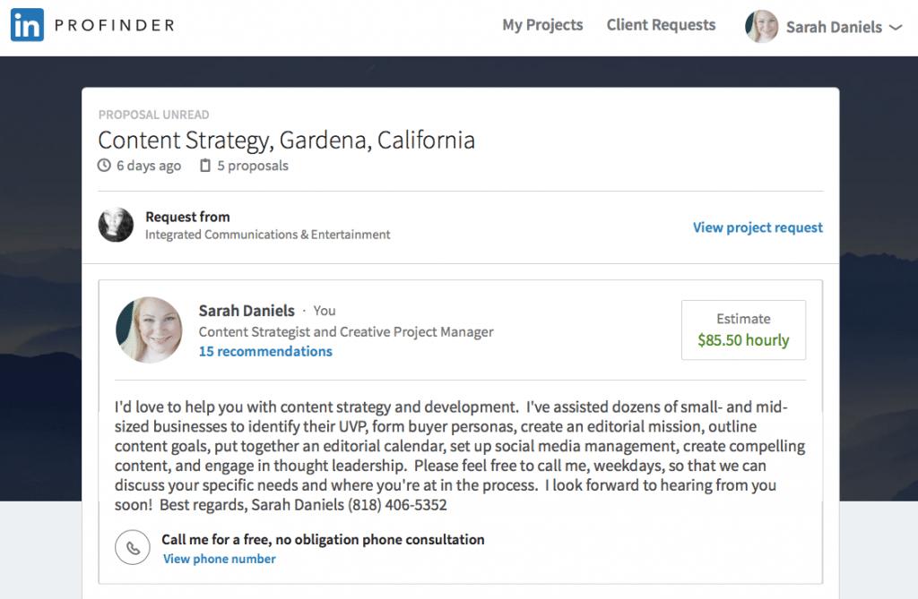 LinkedIn_ProFinder_Screenshot2