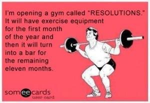 NY-bar-gym