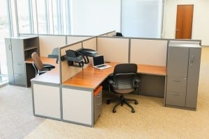 Office-Cubicles_Interior-Concepts-5