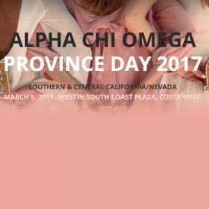 gig economy province day