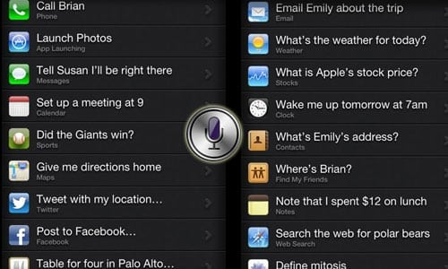 Siri-All-The-Things-Siri-Can-Do-In-A-Day