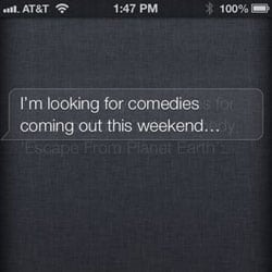Siri-Look-For-Type-Of-Movie