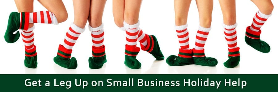 Small_Business_Holiday_Help