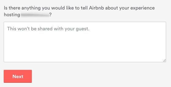 airbnb-secret
