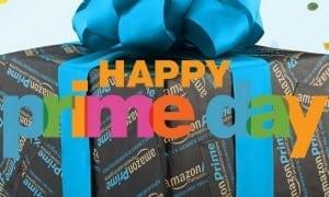 amazon-prime-day-701x420
