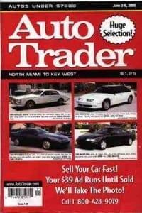 auto trader picture