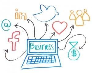 business-share