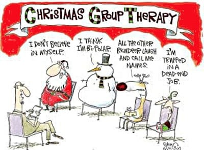 christmas-group-therapy