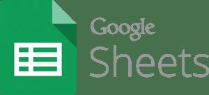 connector-google-sheets-logo