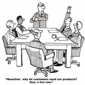customer-persona-question-cartoon