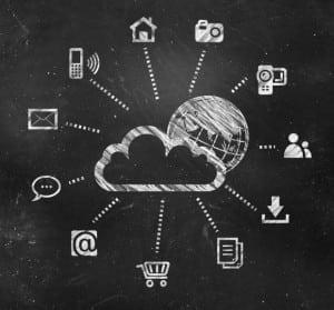 digital-asset-management