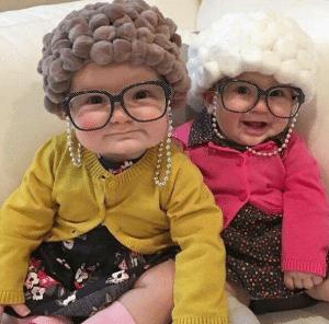 etsy-grandma-baby