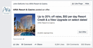 facebook-offer-ad-new-layout