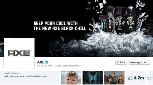 fb-axe