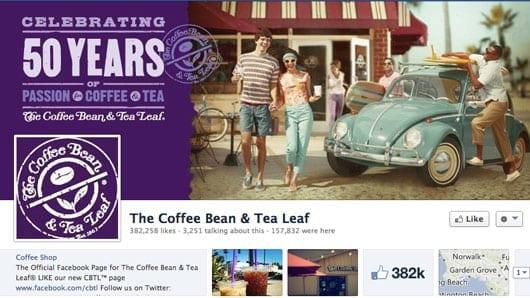 fb-coffeebean