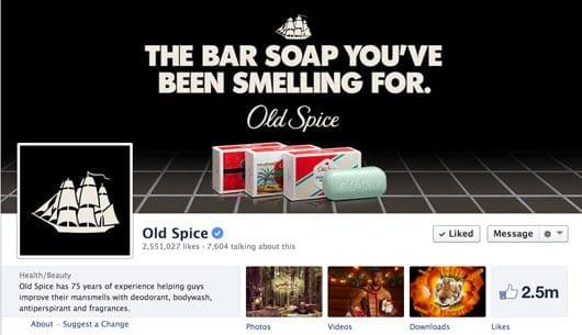 fb-oldspice