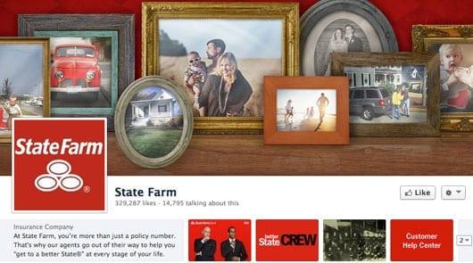 fb-statefarm