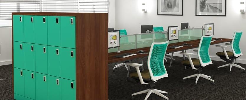 hot-desk-lockers--smart-lockers1189