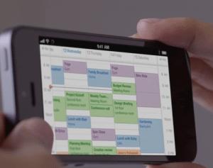iphone5-weekly-calendar-view
