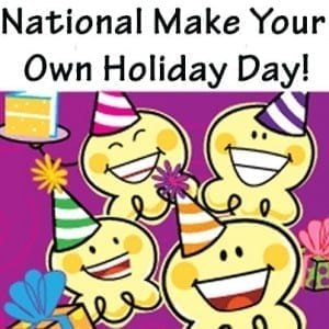 make-your-own-holiday-image