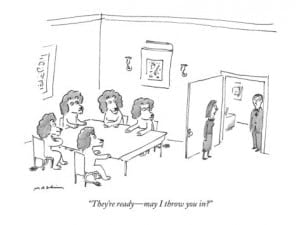 michael-maslin-they-re-ready-may-i-throw-you-in-new-yorker-cartoon