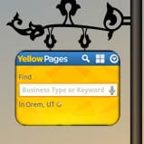 using yellowpages.com for business