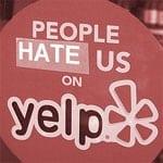 people-hate-us