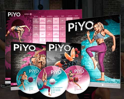 piyo-program