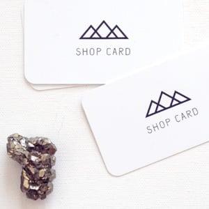 prism-giftcard